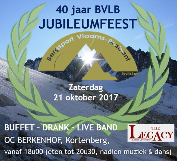 2017 10 Jubileumfeest